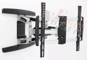 Zobrazit detail - Držák na Tv kloubový Fiber Novelty FN316