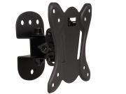 Zobrazit detail - Otočný držák Fiber Moutns MC670