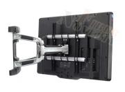 Držák na Tv kloubový Fiber Novelty FN316