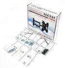 Kloubový držák pro LCD LED PLAZMA TV Fiber Novelty ALCEST