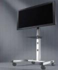 Mobilní prezentační stojan na TV CHIEF MFC