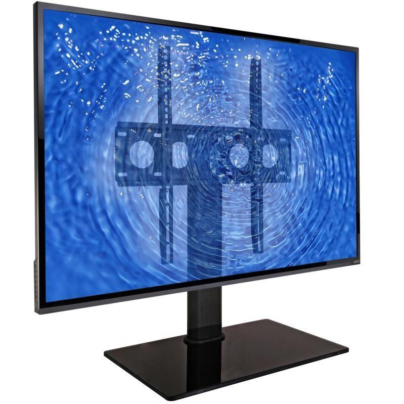 Univerzální podstava na LCD LED plazmové televize Ergosolid Castor 2