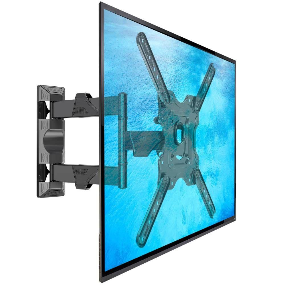 Levný kvalitní televizní držák Fiber Mounts DF400