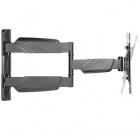 Televizní držák Fiber Mounts DF4 umožňuje snadné naklápění Tv nahoru nebo dolů