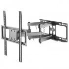 Kvalitní, spolehlivý, bezpečný a přesto levný nástěnný držák Tv Fiber Mounts Solid-1