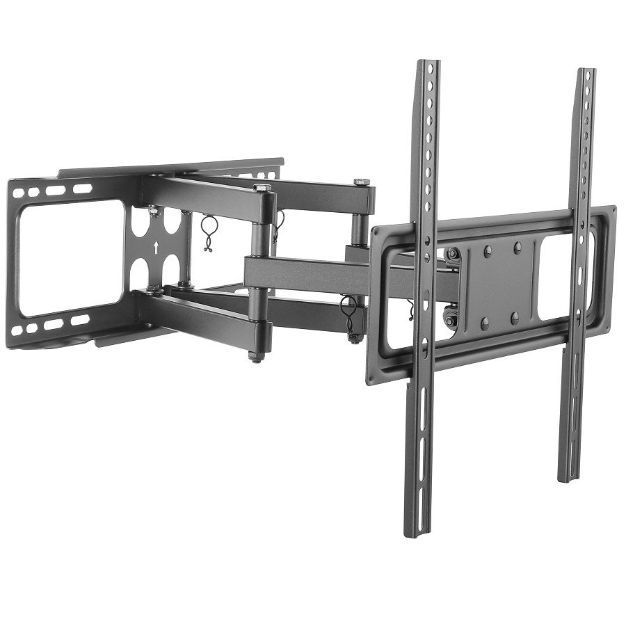 Levný kvalitní držák na Tv Fiber Mounts Solid-1