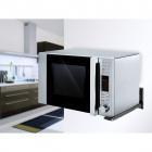 Fiber Mounts M7C76 nástěnný držák mikrovlnky tiskárny