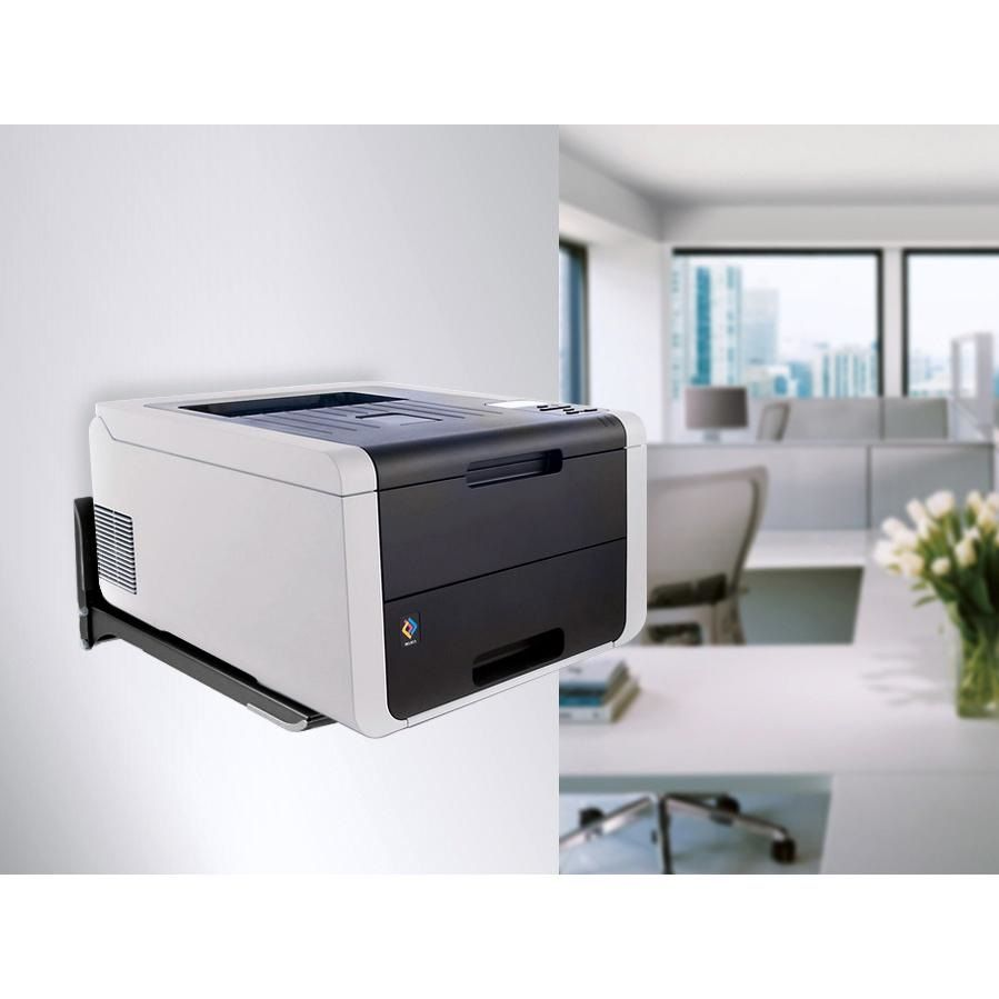 Držák mikrovlnky tiskárny Fiber Mounts M7C76
