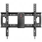 Profesionální sklopný držák na televizi Fiber Mounts DF70T