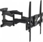 Polohovatelný držák na LCD LED televize Fiber Mounts M7C81