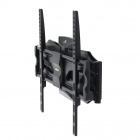Vysouvací držák na televize, otočný i sklopný Fiber Mounts M7C81