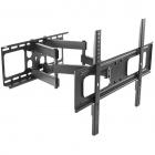 Polohovatelný držák pro LCD, LED a Plazma TV Fiber Mounts Prominent