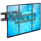 Držák na televizi pro zavěšení na stěnu Ergosolid Redox-K35