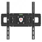 Polohovatelný držák na LCD LED plazmové televize Ergosolid Redox-K35