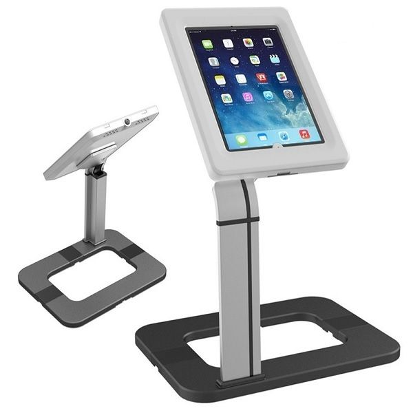 Držák na tablet iPad Fiber Mounts M6C44