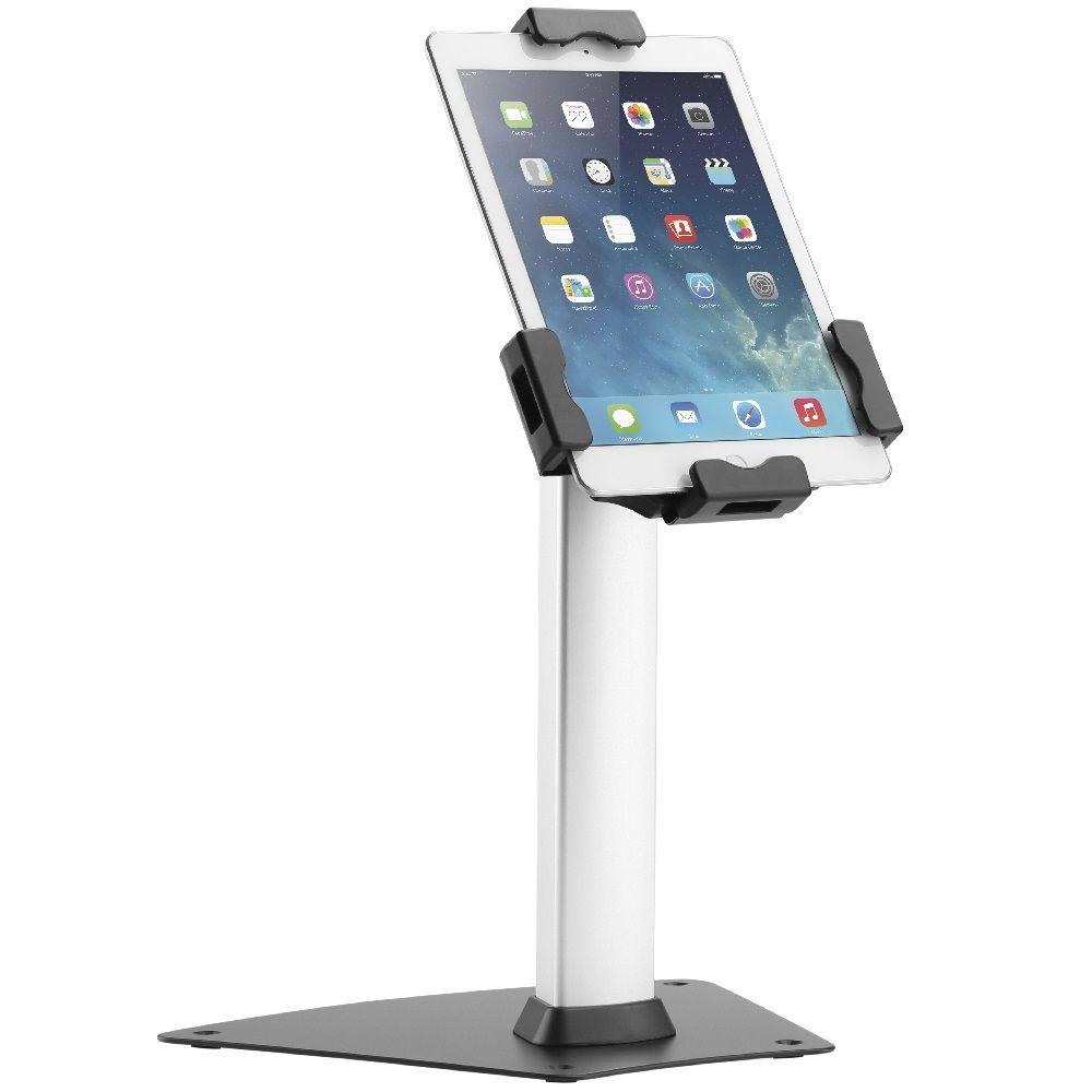 Stolový stojan na tablet, iPad