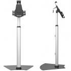 Podlahový stojan na tablet Fiber Mounts TAGATA2