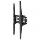 Držák Tv s možností naklápění Fiber Mounts M7C48