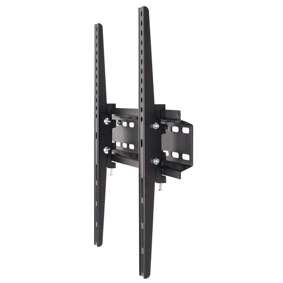 Televizní držák naklápění Tv Fiber Mounts M7C48