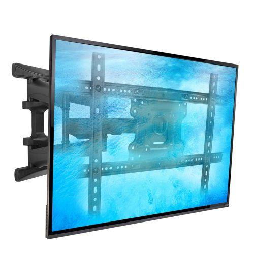 Kvalitní polohovatelný držák na televizi