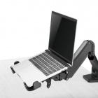 Stolní držák na notebooky a laptopy Fiber Mounts 836F80