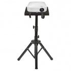 Skládací stojan projektoru Fiber Moutns M9C20