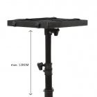 Nastavitelný podlahový stojan projektoru