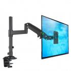 Stolní otočný držák monitoru Fiber Mounts H100B