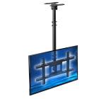 Stropní TV držák Fiber Mounts T560