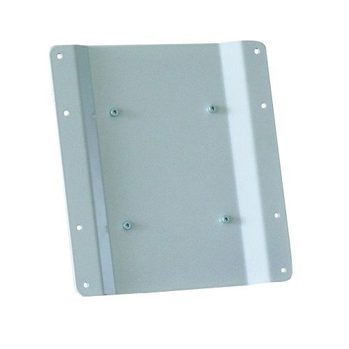 Kvalitní VESA adaptér pro rozšíření VESA standardu