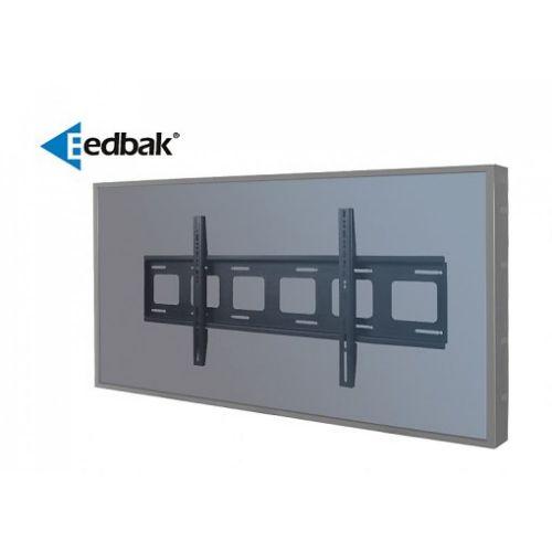 Fixní držák na zeď Edbak XWB1
