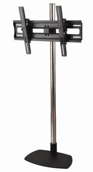 Televizní statický stojan Edbak STD01-PWB2