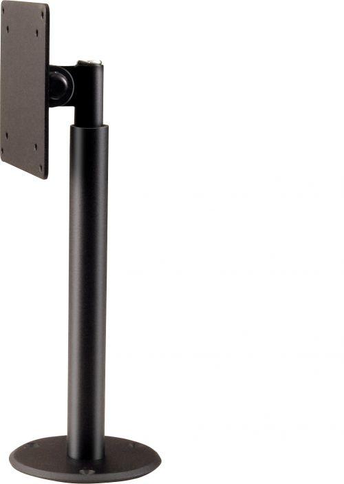 Držák monitoru na stolovou desku Edbak SV30
