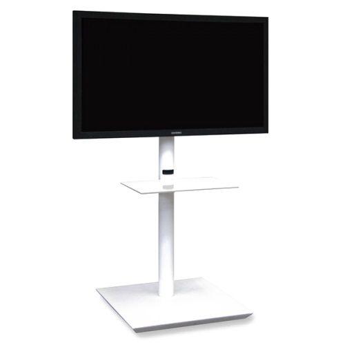Televizní stojan OMB Handy Maxi