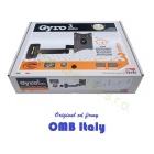 Balení držáku OMB Gyro 3 Extra