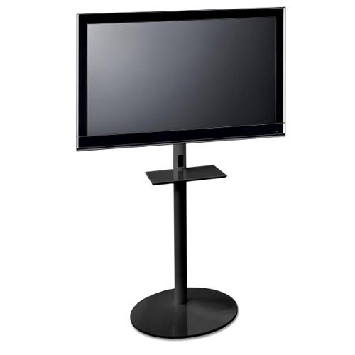 Televizní nepojízdný stojan OMB Pedestál Maxi