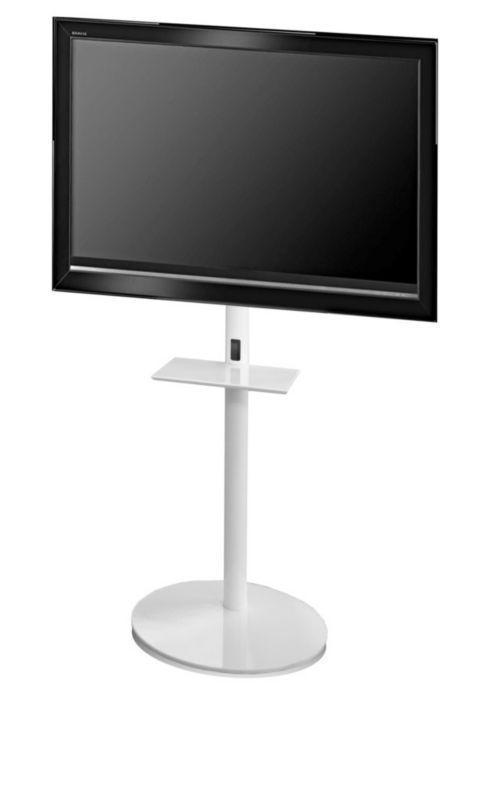 Nepojízdný stojan na LCD/LED Tv OMB Pedestal Maxi