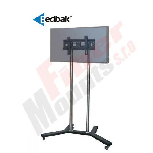 Pojízdný stojan EDBAK TR1