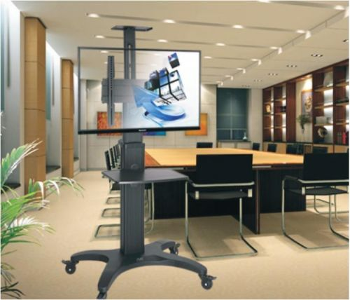 Televizní stojan AVF1500
