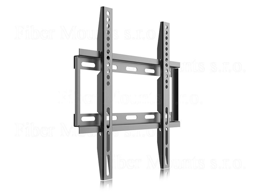 Držák na Tv Fiber Mounts MC649