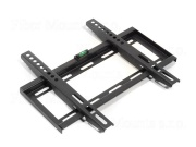 Držák na Tv Fiber Mounts MC649_2