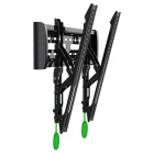 Kvalitní sklopný držák na TV Fiber Mounts C2T