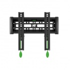 Držák na Tv Fiber Mounts C1-F
