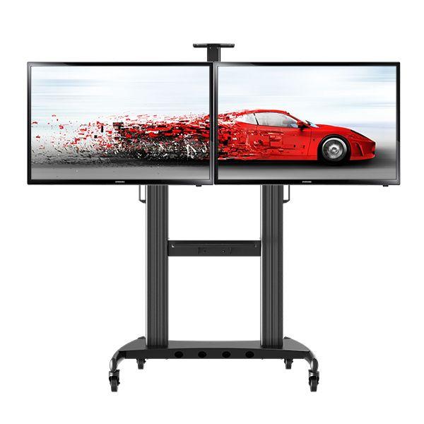 Televizní_stojan_Fiber_Mounts_AVT1800-60-2A