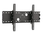 Sklopný televizní držák Fiber Mounts MC521