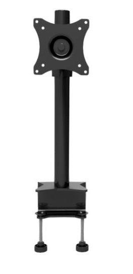 Stolní držák EDBAK SV01