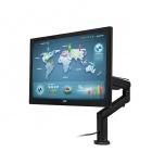 Stolní držák monitoru Fiber Mounts F90A
