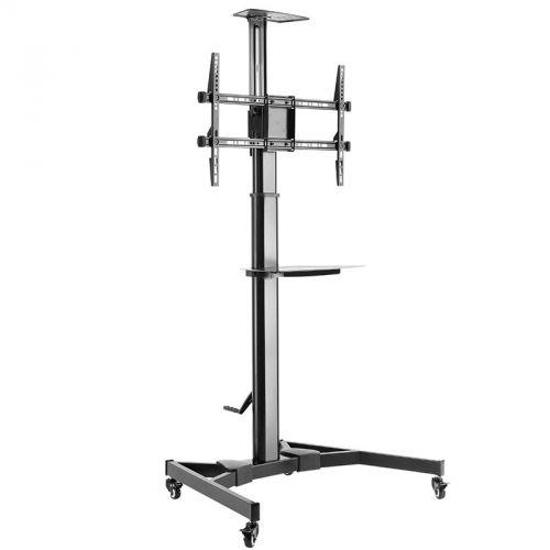 Mobilní televizní stojan Fiber Novelty FN5000