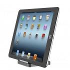 Stolní držák na tablet Fiber Mounts MC745