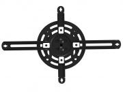 Hlava držáku NBT718-4